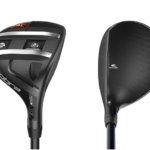 10 models using the cobra f6 baffler – golf today northwest