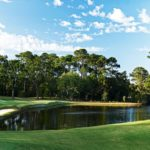 10 must-play courses at hilton mind island