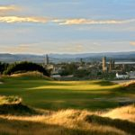 A st. andrews golf vacation on three budgets – travel – luxury travel – golf travel