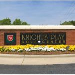 Apex golf – knights play golf center – 919 303 4653