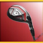 Callaway hybrids reviews