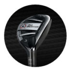 Callaway big bertha os hybrid iron set 2017 – golfio