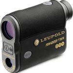 Callaway hybrid laser gps navigation golf rangefinder at intheholegolf.com