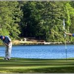 Cheraw condition park course – thanks for visiting cheraw condition park course