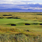 Golf in scotland, golf tours in scotland