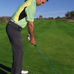 Hybrid basics – golf tips magazine