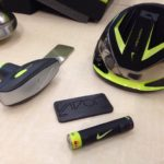 Nike golf: vapor motorists, forest, hybrids – 18 under pareighteen under componen