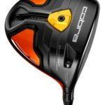 Nike vapor driver forest and hybrids – setting new standards and adjustability and control