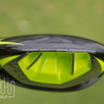 Nike vapor flex hybrid review – connected golf