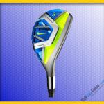 Nike vapor fly hybrids review