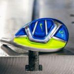 Nike vapor fly hybrids