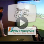Play-a-round golf – golf instruction in malvern and ardmore, pa