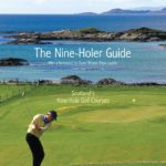 Scotland golf packages journeys