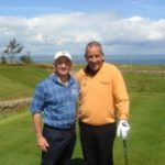 Scotland golf tours – we plan it, you listen to it