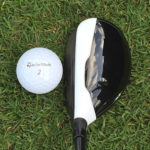 Taylormade hybrids, info and reviews