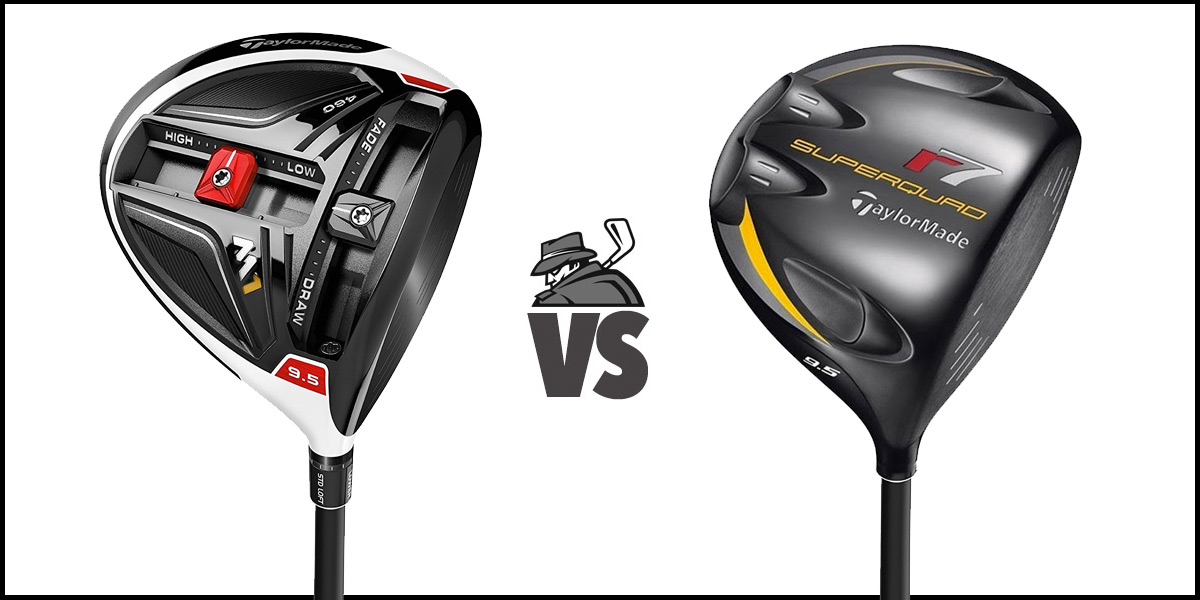 Can titleist alter the thought of hybrid clubs? : golf business monitor