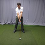 Lessons for a Proper Hybrid Club Swing