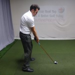 Become an Expert with Hybrid Golf Clubs