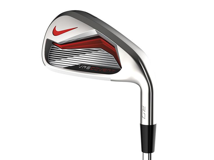 Nike vapor fairway forest and hybrids: the amateurgolf.com review