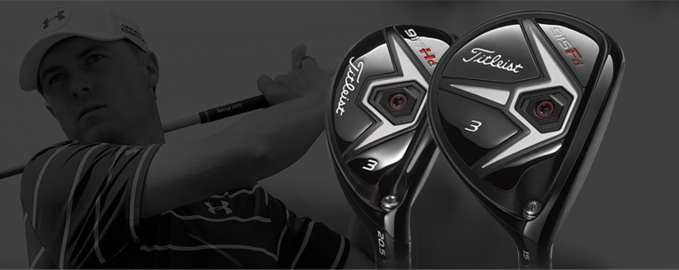 Titleist-915-F-Blog_03
