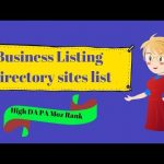 Top rated company directories in Australia