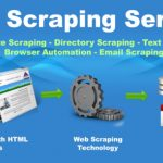 Web Scraping, Big Data, and How Successful Businesses Use Them