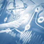 Automotive Cybersecurity Regulations and Standards
