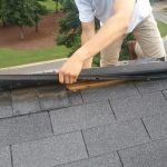 Time to Swap Your Homes Roof? We Could Help